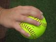 Softball_009