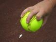 Softball_011