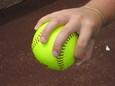 Softball_015